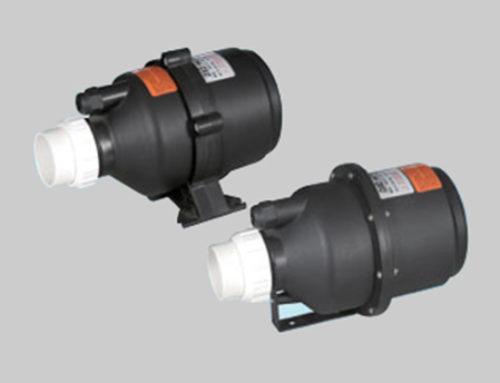 Pump 705