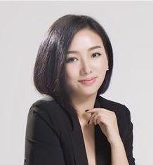 Alisa Fang