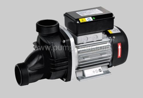 Pump 701