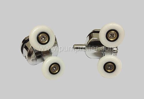 Roller A-118