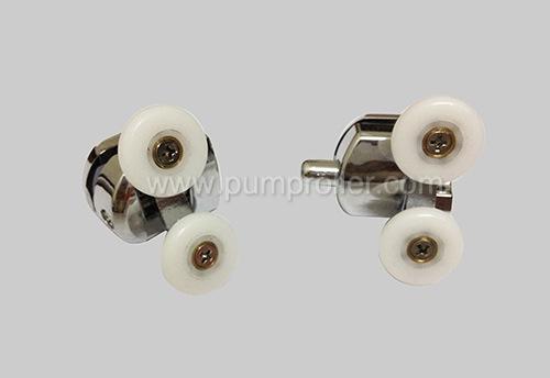 Roller A-114